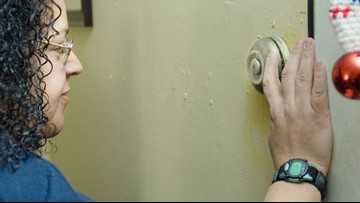 Thermostat temperature setting suggested by federal program ignites uproar