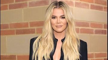 Khloé Kardashian on Dating: 'Maybe I'll Never Date Again'