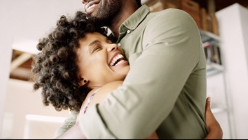 How to Rekindle the Spark in Your Relationship and Keep it That Way