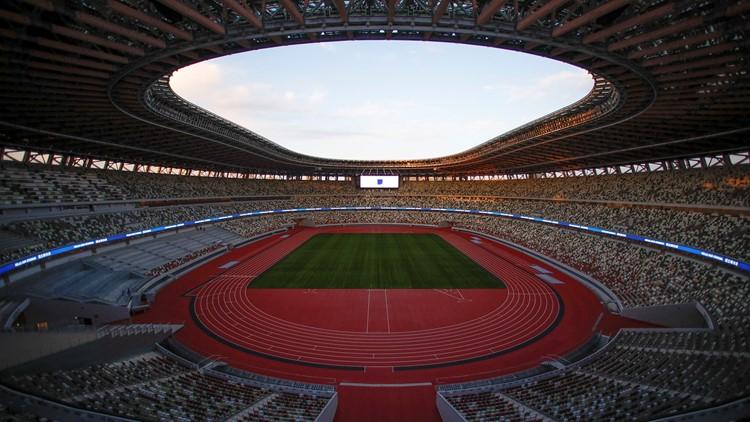 Faltan 100 días para los Juegos Olímpicos de Tokio, pero aún no hay nada seguro