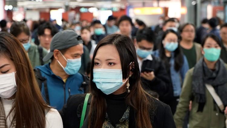 CDC: Se confirma segundo caso de coronavirus en Estados Unidos