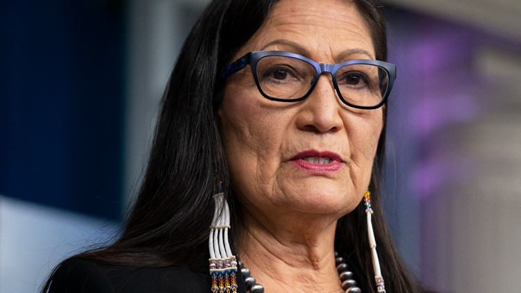 US Indigenous boarding school review prompts calls for trauma support