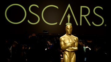 The Oscars: 5 things you might not know