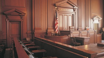 Courtroom psychology tests may be unreliable, study finds