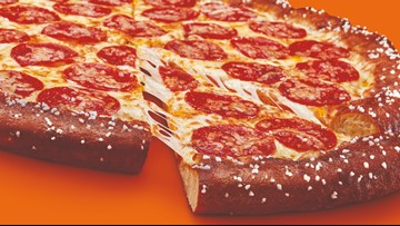Fake Little Caesars coupon could download virus onto your phone