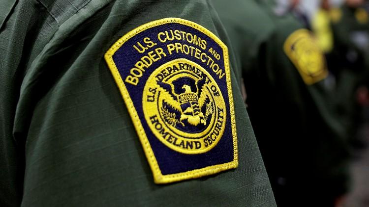 US will no longer call migrants 'aliens' under Biden