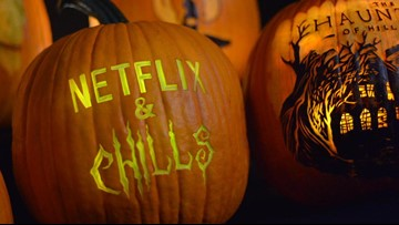 Everything coming to and leaving Netflix October 2019