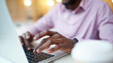 US internet is well-equipped to handle coronavirus work from home surge