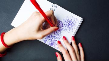 Left-Handers rejoice! 10 fun facts to celebrate your day