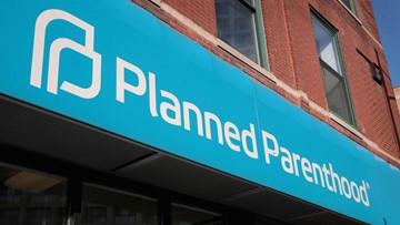 Supreme Court won't consider state efforts to defund Planned Parenthood