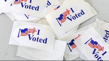 Arizona man gets probation for voting twice in 2016 election