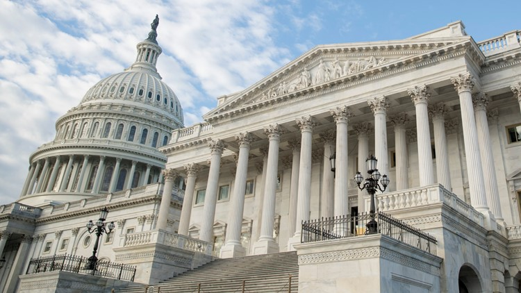 Here's how Congress will count Electoral College votes