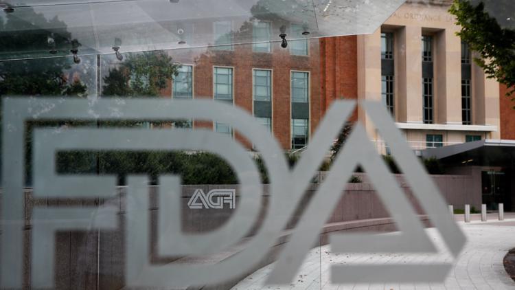FDA probes diabetes drug metformin for possible carginogen