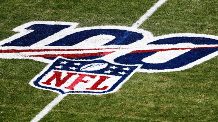 What time is the Super Bowl in Arizona 2020?