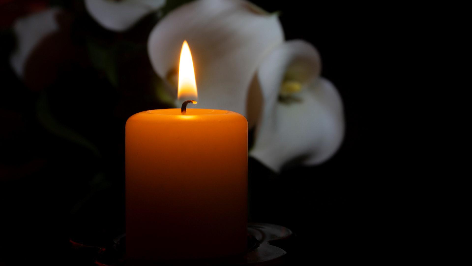 Jerry Jeff Walker Mr Bojangles Singer Dies At 78 12news Com