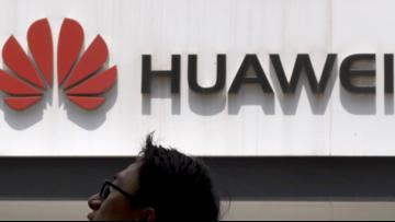 Extradition hearing begins for top Huawei exec in Canada