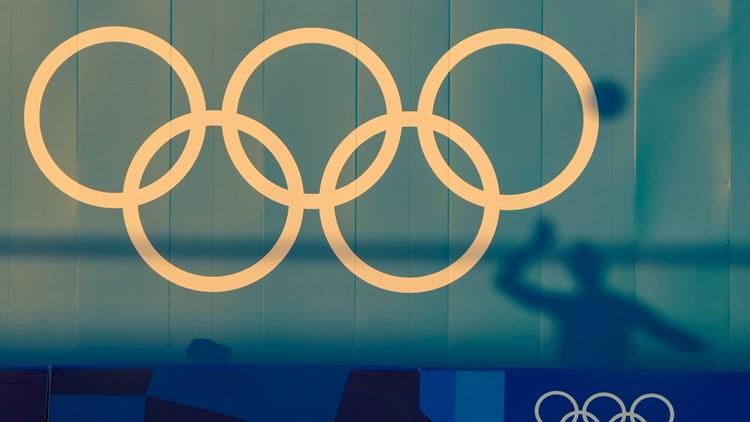 ¿Cuántas medallas se han ganado los atletas olímpicos de Arizona hasta la fecha?