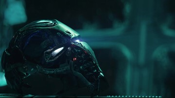 Upcoming 'Avengers: Endgame' movie is over 3 hours long, reports say