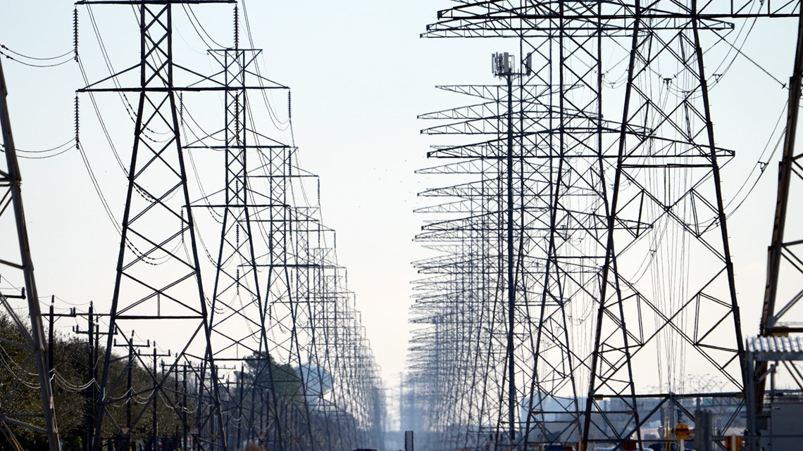 VERIFY: Does Texas have an independent power grid, and what does that mean?