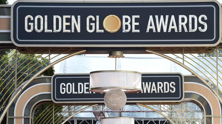 Golden Globes 2021: Full list of winners, nominees