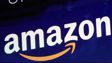 Some Instacart, Amazon workers strike as jobs get riskier