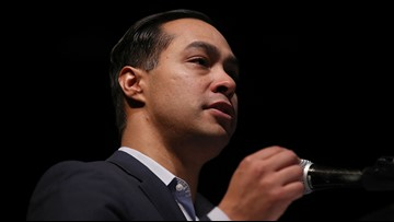 Who is Julián Castro?