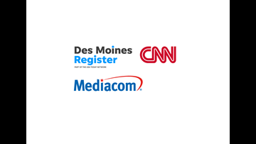 The Des Moines Register and CNN Partner to Produce the Iowa Poll