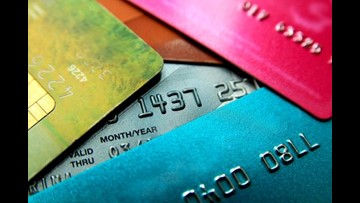 Should you give income updates to your credit card issuer? Here's what you need to know.