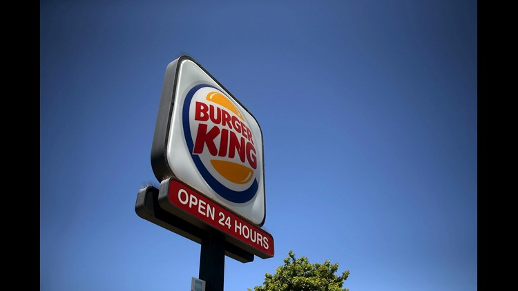 State Attorneys General Want To Know More About Fast Food No Poach