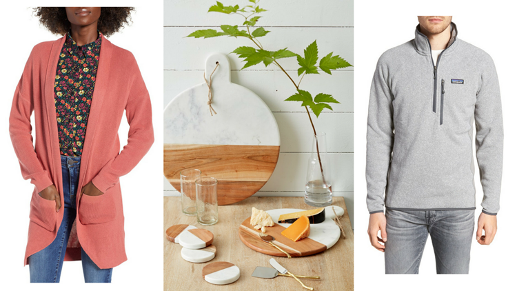 dc1ddbc9a1a4b9 The 45 best deals from the 2018 Nordstrom Anniversary Sale
