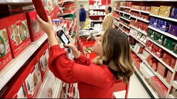 Target to hire 130,000-plus team members for the Holidays: Here's how to apply