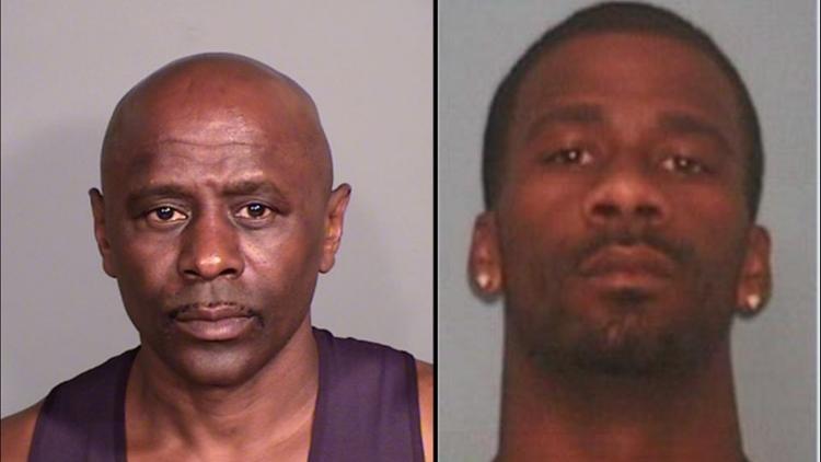 Man turns himself into Gilbert police for Wisconsin quadruple homicide