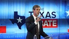 O'Rourke tells national audience he'd impeach Trump if elected to Senate