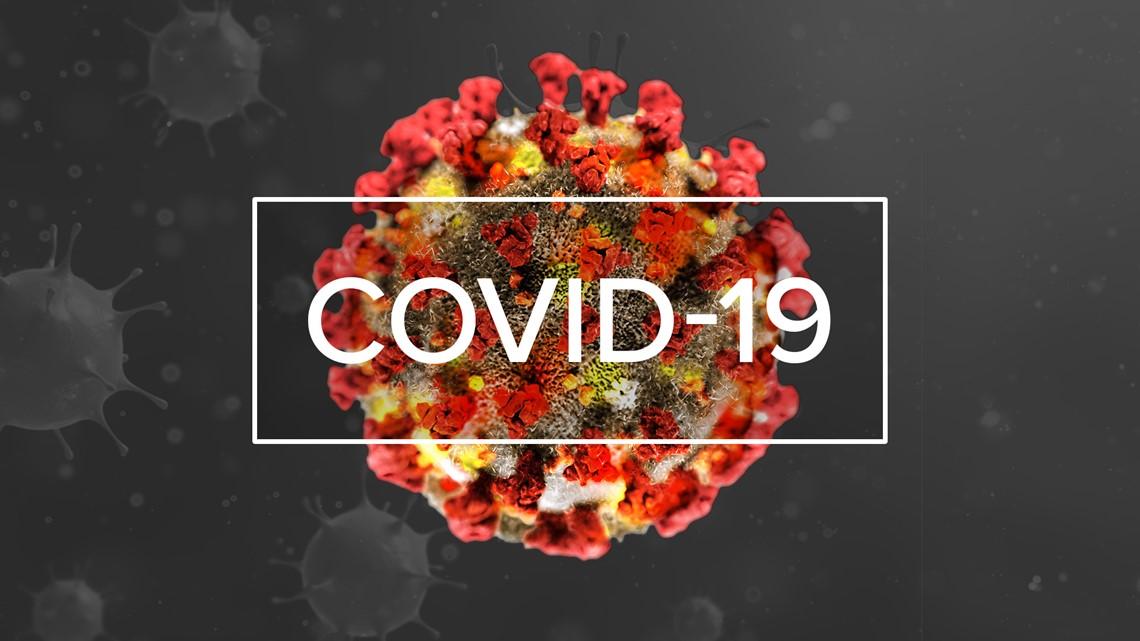 arizona coronavirus - photo #29
