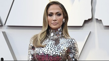 JLo is coming to perform in Phoenix and here's how to get tickets