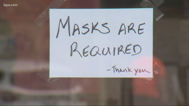 VERIFY: Yes, you will still need to wear a mask once vaccines are available