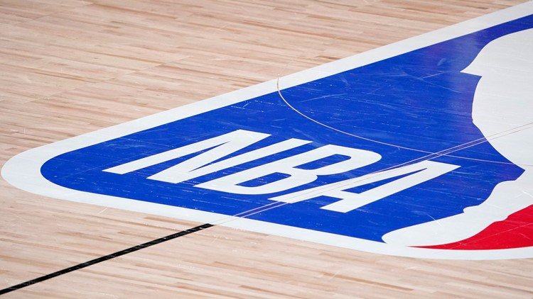 Report: NBA will have play-in tournament again next season