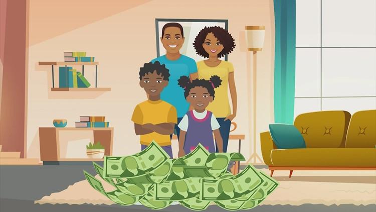 El IRS lanza dos nuevas herramientas en línea para ayudar a las familias a administrar los pagos del Crédito Tributario por hijos