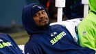 Marshawn Lynch to world on Raiders deal: I'll let you know my business