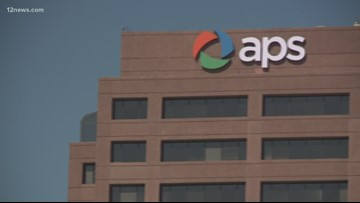 APS suspends price comparison tool after customers said it steered them to higher rates