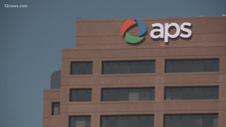 Customers get refunds after APS gave bad advice. Has the power giant fixed the problem?