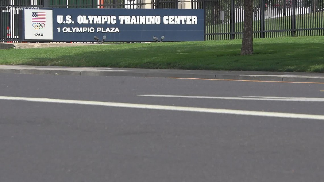 Thursday marks one year countdown -- again -- to Tokyo Olympics