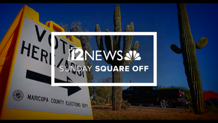 Arizona's big stories in 2019 and a look back at 2018