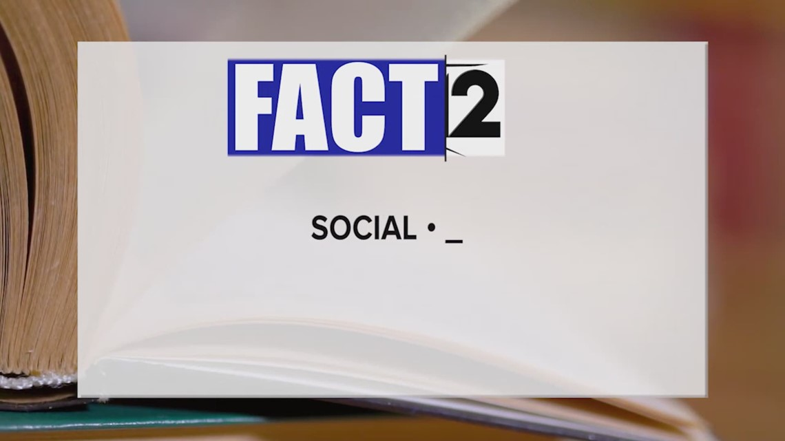 Fact Is: Caribe Devine advocates for responsible social media use