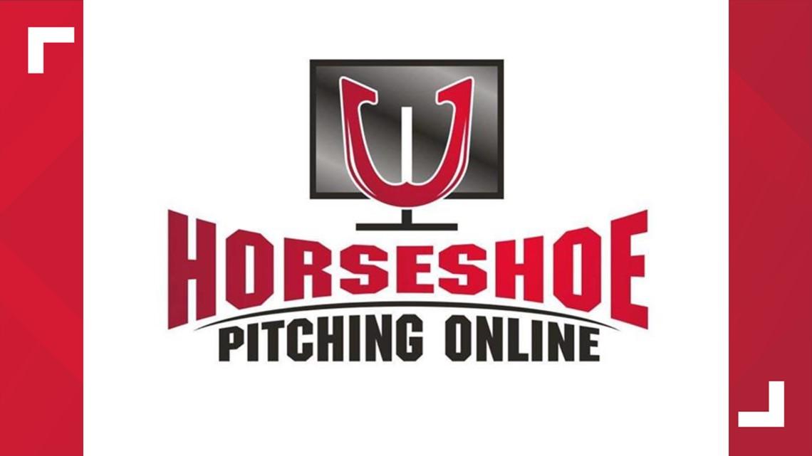online sports betting regulation horseshoe