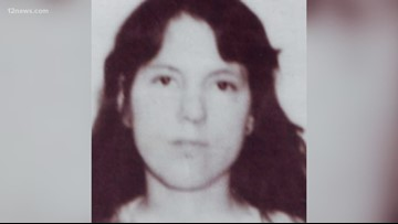 Arizona's Most Wanted: 33-year-old murder remains unsolved