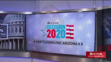 Fontes defends last-minute ballot mailing