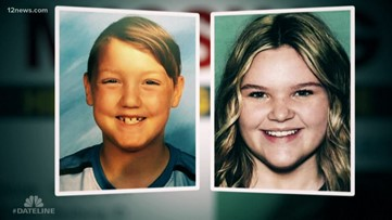 FBI to expand search of Lori Vallow's children to Yellowstone National Park