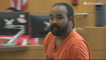 The latest on the ex-nurse charged with raping patient at Hacienda Healthcare