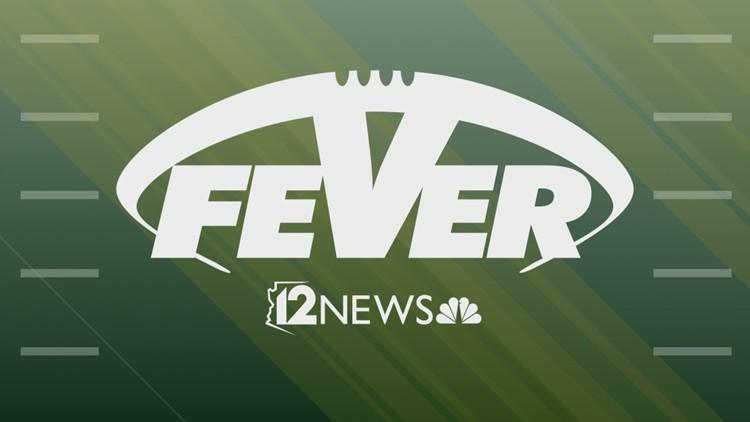 Week 6: Friday Night Fever Rewind